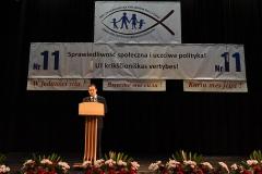 0153-AWPL-ZChR-Konwencja-rejonWilenski-fot.Jusiel