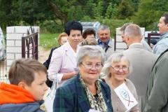 01-Nowe-Swieciany-konwent-AWPL-ZChR-fot.organizatorow