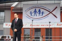 02-Nowe-Swieciany-konwent-AWPL-ZChR-fot.organizatorow