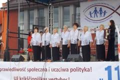 03-Nowe-Swieciany-konwent-AWPL-ZChR-fot.organizatorow