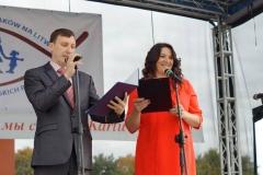 04-Nowe-Swieciany-konwent-AWPL-ZChR-fot.organizatorow