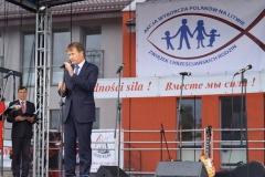 05-Nowe-Swieciany-konwent-AWPL-ZChR-fot.organizatorow