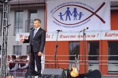 06-Nowe-Swieciany-konwent-AWPL-ZChR-fot.organizatorow