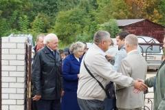 07-Nowe-Swieciany-konwent-AWPL-ZChR-fot.organizatorow