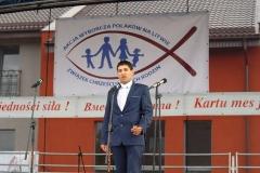 09-Nowe-Swieciany-konwent-AWPL-ZChR-fot.organizatorow