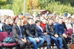 10-Nowe-Swieciany-konwent-AWPL-ZChR-fot.organizatorow