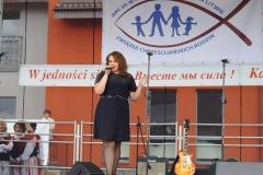 12-Nowe-Swieciany-konwent-AWPL-ZChR-fot.organizatorow