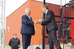 13-Nowe-Swieciany-konwent-AWPL-ZChR-fot.organizatorow