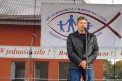 15-Nowe-Swieciany-konwent-AWPL-ZChR-fot.organizatorow