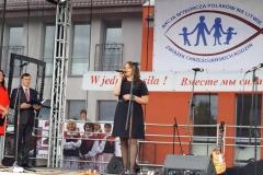 16-Nowe-Swieciany-konwent-AWPL-ZChR-fot.organizatorow
