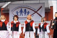 17-Nowe-Swieciany-konwent-AWPL-ZChR-fot.organizatorow