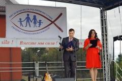 19-Nowe-Swieciany-konwent-AWPL-ZChR-fot.organizatorow