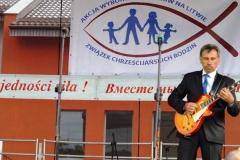 20-Nowe-Swieciany-konwent-AWPL-ZChR-fot.organizatorow