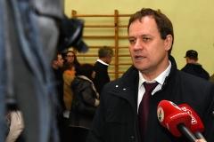 003-wybory-sejm2016-Tomaszewski-fot.L24.Jusiel