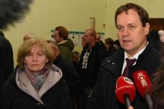 004-wybory-sejm2016-Tomaszewski-fot.L24.Jusiel