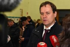 005-wybory-sejm2016-Tomaszewski-fot.L24.Jusiel