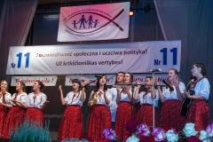 0201-AWPL-ZChR-konwent-fot.Paluszkiewicz