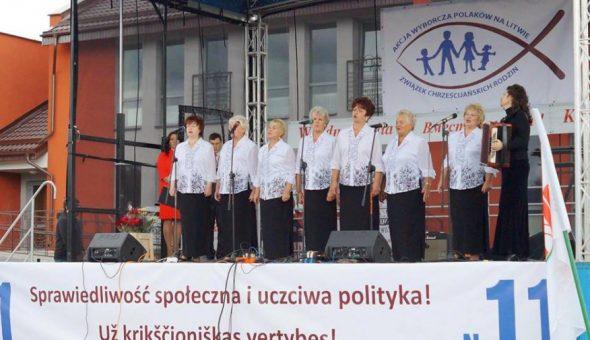 konwencja_swieciany_rinkimai2016