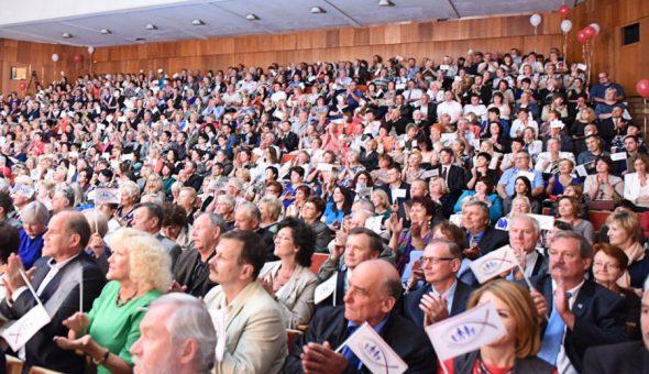 konvent_zdjecie_pazdziernik_rinkimai2016